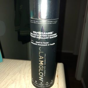 Other - Youthcleanse Glam Glow